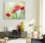 Πίνακας FLOWER9: Click to ZOOM