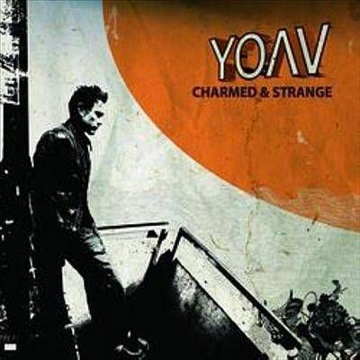Club Thing - YOAV