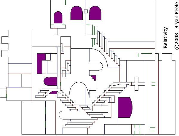 relativity-Peele-layout