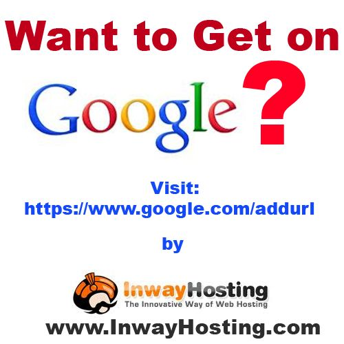 Web Hosting Coimbatore - Inway hosting offers best service in providing unlimited GB space,domain registration,web development,website designing,bulk sms services.
