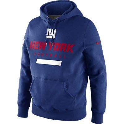 Your best source for quality New York Giants news, rumors, analysis, stats and scores from the fan perspective.