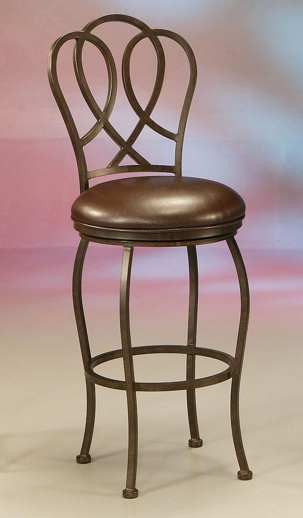 Counter Height Metal Bar Stools Double Click On Above