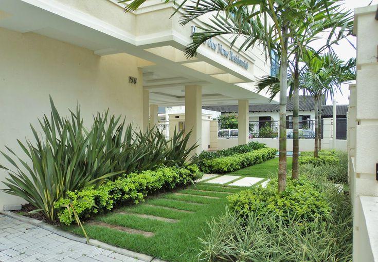 e1d17483b02d27bc63e1a1cdebc49d02  landscaping ideas garden ideas