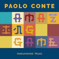 Paolo Conte – Amazing Game-Instrumental Music album 2016, Paolo Conte – Amazing Game-Instrumental Music album download, Paolo Conte – Amazing Game-Instrumental Music album free download, Paolo Conte – Amazing Game-Instrumental Music download, Paolo Conte – Amazing Game-Instrumental Music download album, Paolo Conte – Amazing Game-Instrumental Music download mp3 album, Paolo Conte – Amazing Game-Instrumental Music download zip, Paolo Conte – Amazing Game-Instru