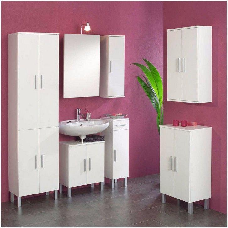 Badezimmer Fliesen Kosten Interieur Badezimmer Komplett Fliesen Kosten Badezimmer Fliesen Badezimmer Komplett Badezimmer Set Unterschrank Bad