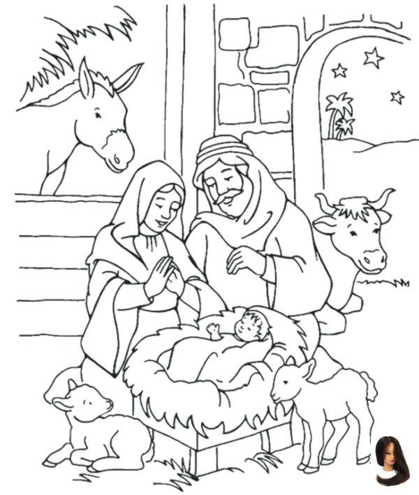Beste Clickbank Drawing Ideas Cute Geld Mit Um Verdienen Weg Zu Best Way To Make Money With C Jesus Malvorlagen Weihnachtsmalvorlagen Wenn Du Mal Buch
