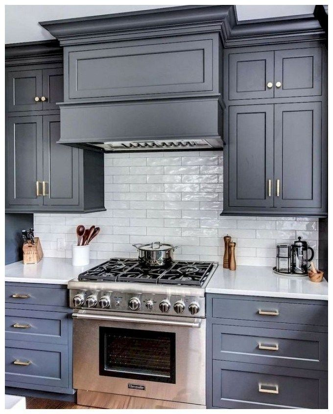 Best 46 Affordable Kitchen Island Design Ideas 39 Related In 400 x 300