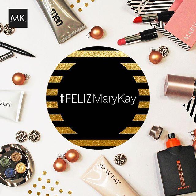 Llega la época más esperada… ¡Llega la navidad al estilo Mary Kay! Promociones, concursos, looks de maquillaje y sets de regalos con nuestros mejores productos.  #FelizMaryKay     #RegalosdeNavidad  #Maquillaje #Belleza #Maquillajedenavidad #bellezaennavidad #LooksdeNavidad #PromocionesdeNavidad #RegalosNavideños #MaryKay #MaryKayEspaña #MaryKayEspana #costarica #perfume #carolinaherra #relojes