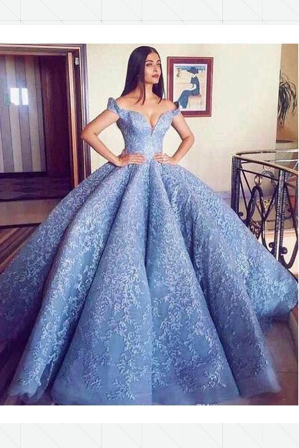Wedding Dresses Plus Size Simple Wedding Dresses Wedding Dresses Ball Gown Wedding Dresses For Cheap We Ball Dresses Prom Dresses Ball Gown Blue Ball Gowns