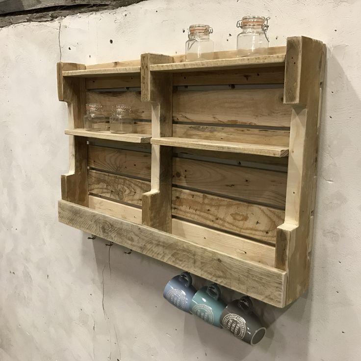 Pantry Keuken Marktplaats : Meer dan 1000 idee?n over Houten Wijnrekken op Pinterest – Wijnrekken