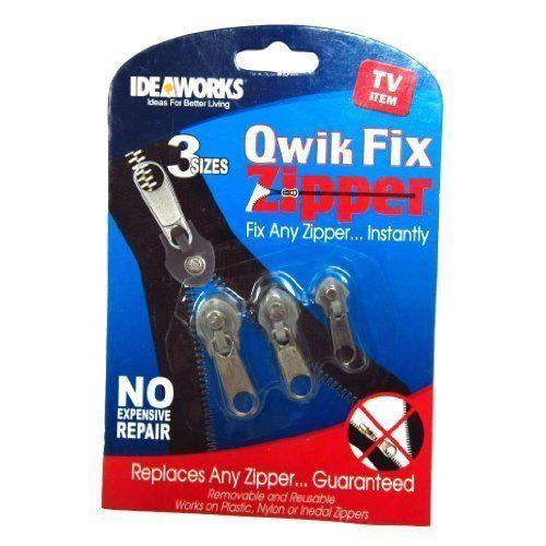 Handbag Zipper Repair. Qwik Fix Zipper.  #handbag #zipper #repair #handbagzipper #zipperrepair