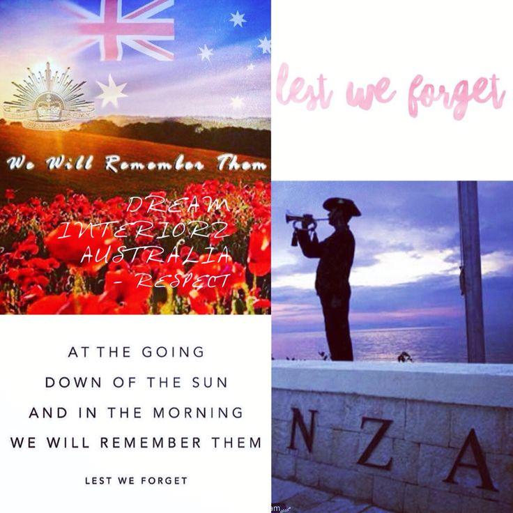 """""""We will always remember them"""" To the diggers who will never be forgotten!! #lestweforget #anzacday #anzacday2016 #pride #australiagram #australia #newzealand #war #country #thankyou #neverforgotten"""