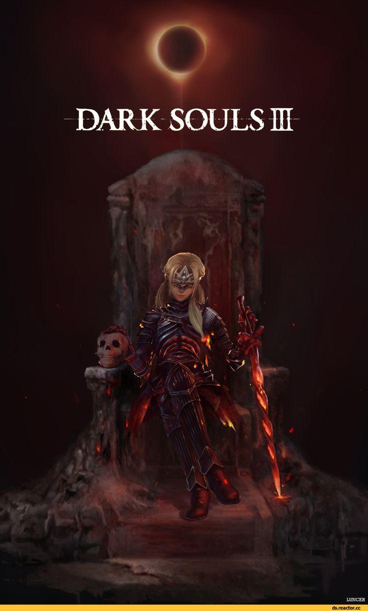 297 best Dark Souls images on Pinterest | Dark souls, Dark souls 3 ...