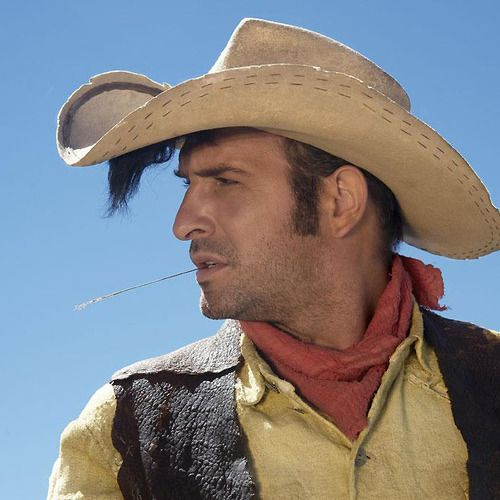 169 best images about cowboys charros vaquerros on for Dujardin richard