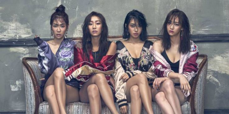 SISTAR in talks on renewing with Starship Entertainment as contract is expiring soon http://www.allkpop.com/article/2017/05/sistar-in-talks-on-renewing-with-starship-entertainment-as-contract-is-expiring-soon