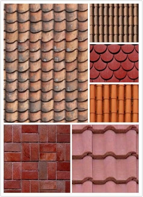 47 mejores im genes sobre texturas en arquitectura en for Tipos de arquitectura