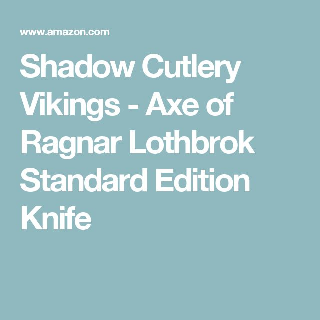 Best Chevy Trucks Images On Pinterest Chevy Trucks Car And - Back window stickers for trucksamazoncom ragnar lothbrok vikings rear window decal graphic