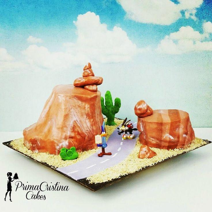 Rice Cake Mountain