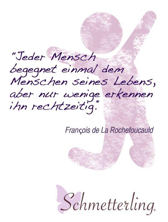 Image Result For Liebeszitate Fur Hochzeiten