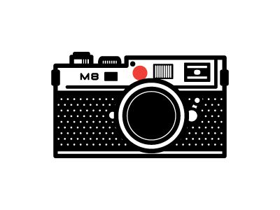 http://dribbble.com/shots/235269-Leica