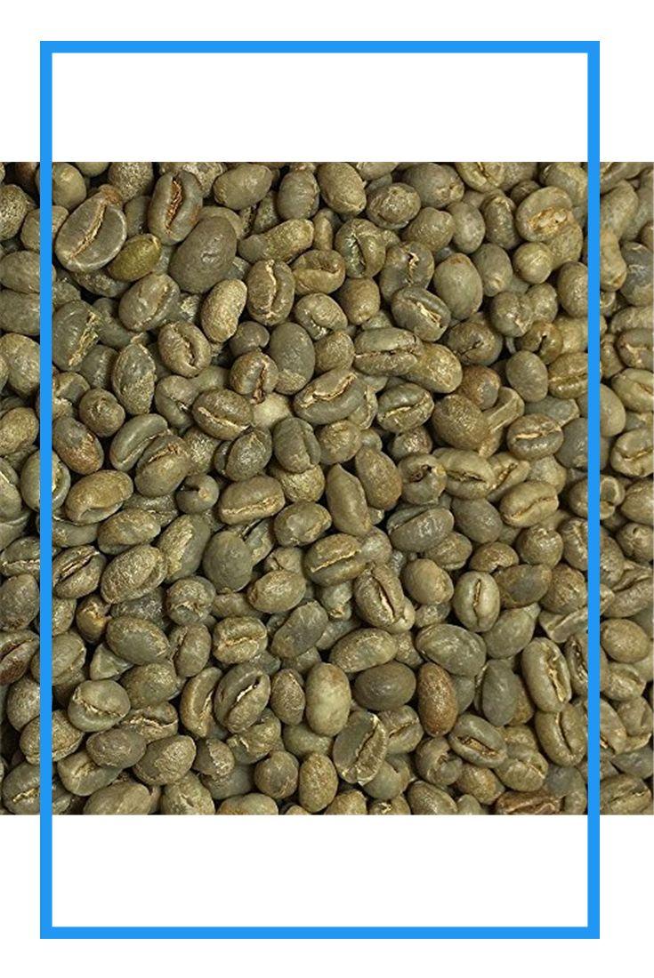 Fresh roasted coffee llc green unroasted tanzanian