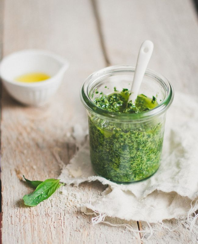 11 Unexpected Ways to Use an Immersion Blender