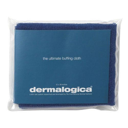 Dermalogica The Ultimate Buffing Cloth | 76,50 TL | Dermoeczanem.com