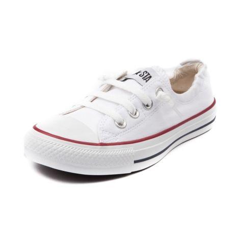 14426338e74 ... switzerland converse old school shoes dfc88 26688