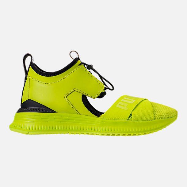 Puma Fenty x Rihanna Avid Casual Shoes