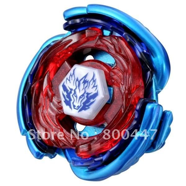 17 Best images about beyblade on Pinterest | Salamanders ...