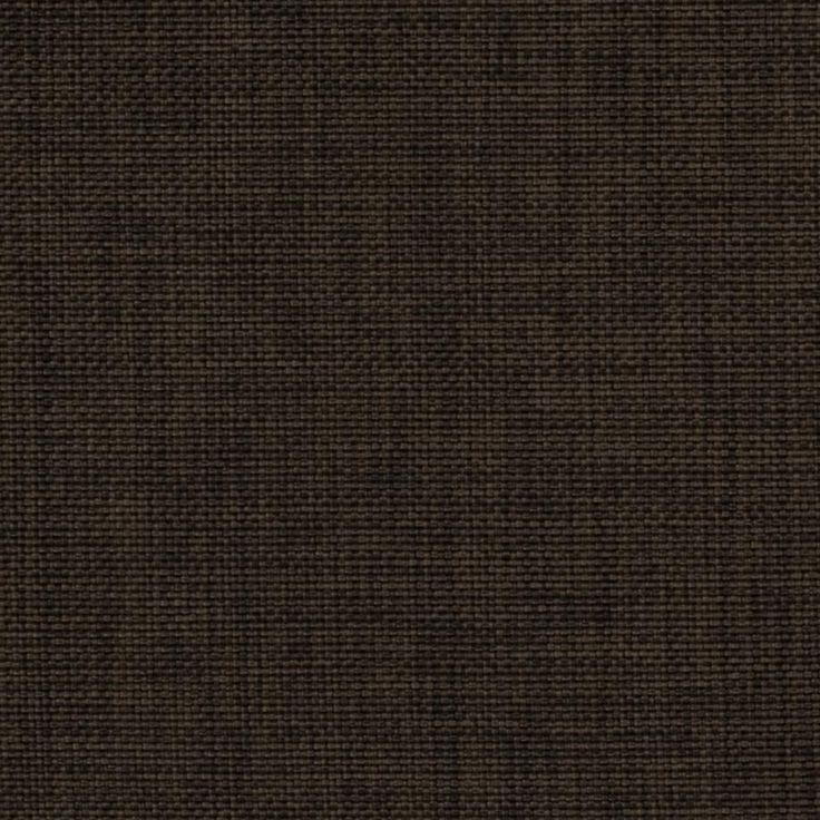 Eroica Cosmo Linen Chocolate from @fabricdotcom  This woven medium/heavy weight linen (appearance only) fabric is perfect for window treatments (draperies, curtains, and valances), accent pillows, duvet covers, slipcovers and upholstery. This fabric has 50,000 Double Rubs.