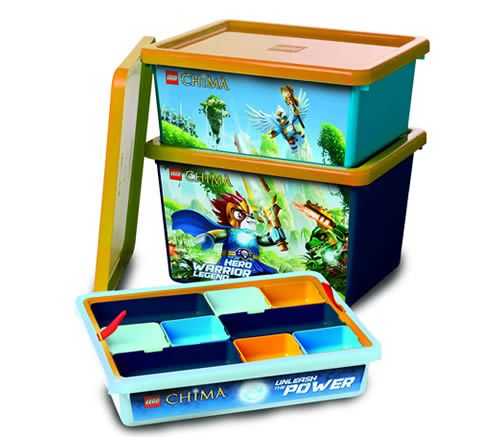 17 Best Images About Children 39 S And Toy Storage On
