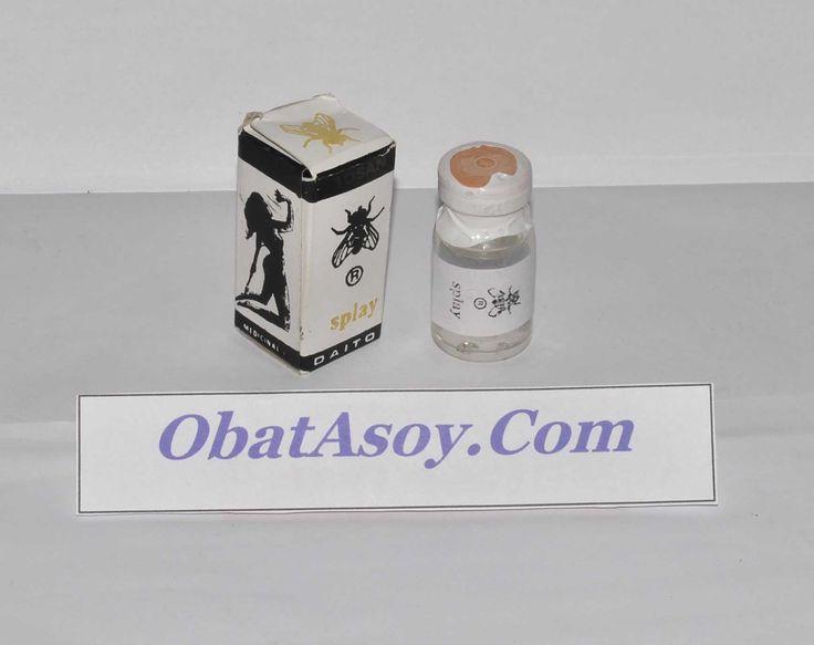 TONSAN SPLAY DAITO obat perangsang paling ampuh sudah terkenal kasiatnya, obat perangsang ini diramu dengan penambahan bahan-bahan yang berkhasiat untuk perangsang cewek, lebih cepat reaksinya dari obat yang lainya.