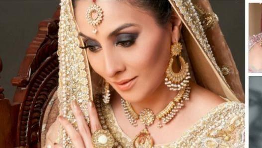 e1d26ae98ab86c062c6f93f8088fd10a Bridal Eye Makeup Video Dailymotion