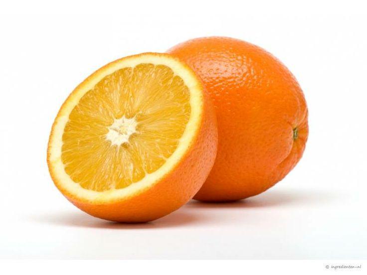 Venkel Met Sinaasappel Uit De Oven recept | Smulweb.nl