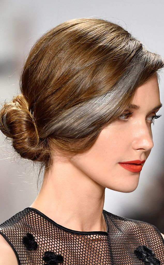 10 best hair color images on Pinterest Hairstyles Make up and