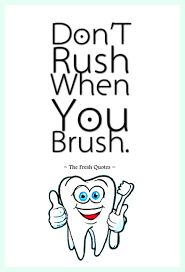 Image result for dentist quotes