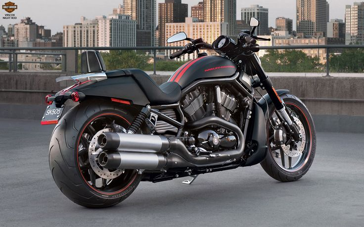 Harley Davidson Wallpapers in Hd Hq Backgrounds 1920x1200px