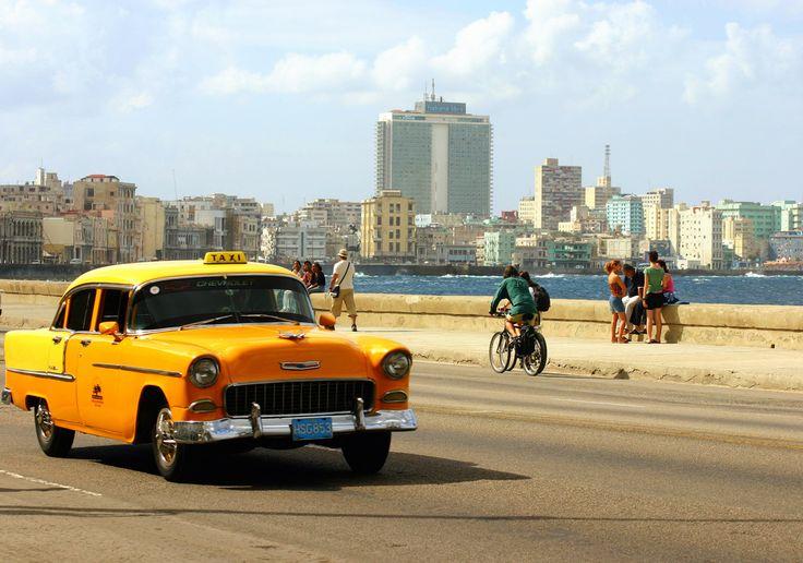 Viajes, vuelos, hoteles, alojamientos, vacaciones, ocio, ofertas de vuelo, ofertas de hoteles, ofertas de viajes, vuelos baratos