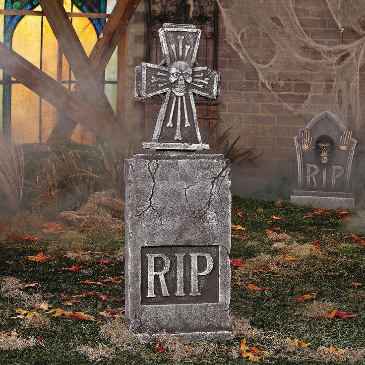 11 best Halloween Wish List images on Pinterest Halloween prop