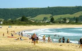 Image result for gerringong