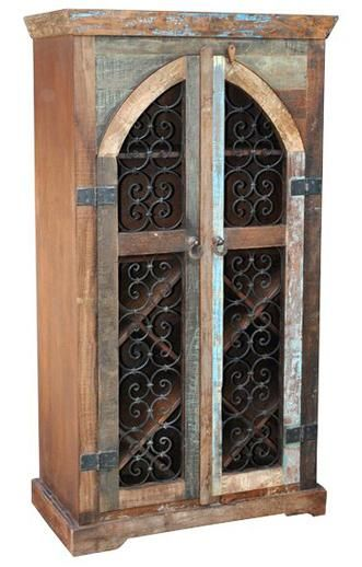 1000 Images About Wine Cabinets On Pinterest Mexican