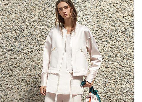 Victoria Beckham Dresses, Bags, Sunglasses - Harvey Nichols