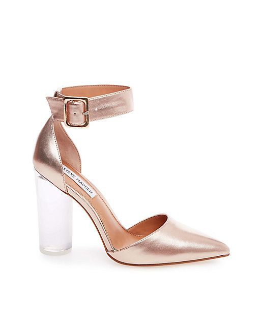from stevemadden.com · MARGOT