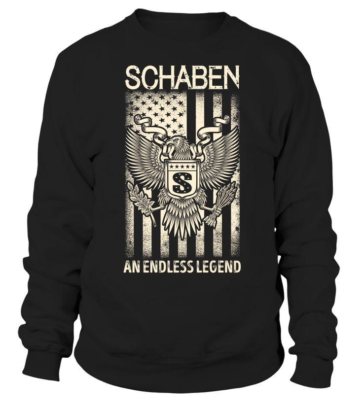 SCHABEN - An Endless Legend #Schaben
