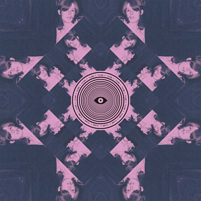 Found Space Cadet by Flume with Shazam, have a listen: http://www.shazam.com/discover/track/99802236
