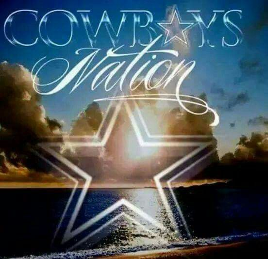 9-1 now!!! Best record in the league!!! #COWBOYS