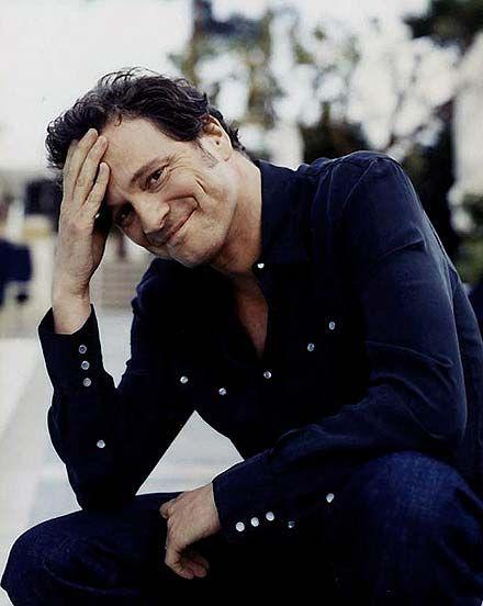 Колин Ферт, Colin Firth, фото Колина Ферта
