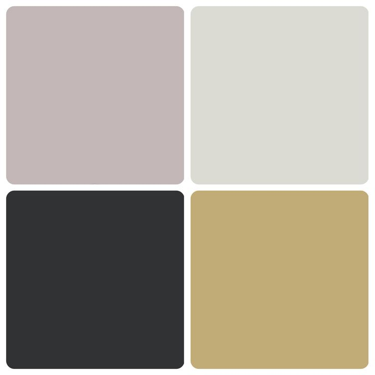 276 Best Favorite Benjamin Moore Paint Colours Images On