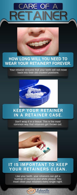 78 best Orthodontics Facts images on Pinterest | Dental, Oral health ...